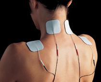 trattamenti elettromedicali livorno studio balance