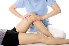 fisiokinesiterapia livorno riabilitazione livorno studio balance