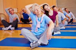 corsi ginanastica posturale livorno studio balance