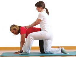 ginnastica posturale livorno